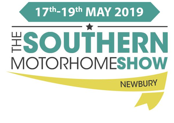 Webbs at The Southern Motorhome Show – This weekend